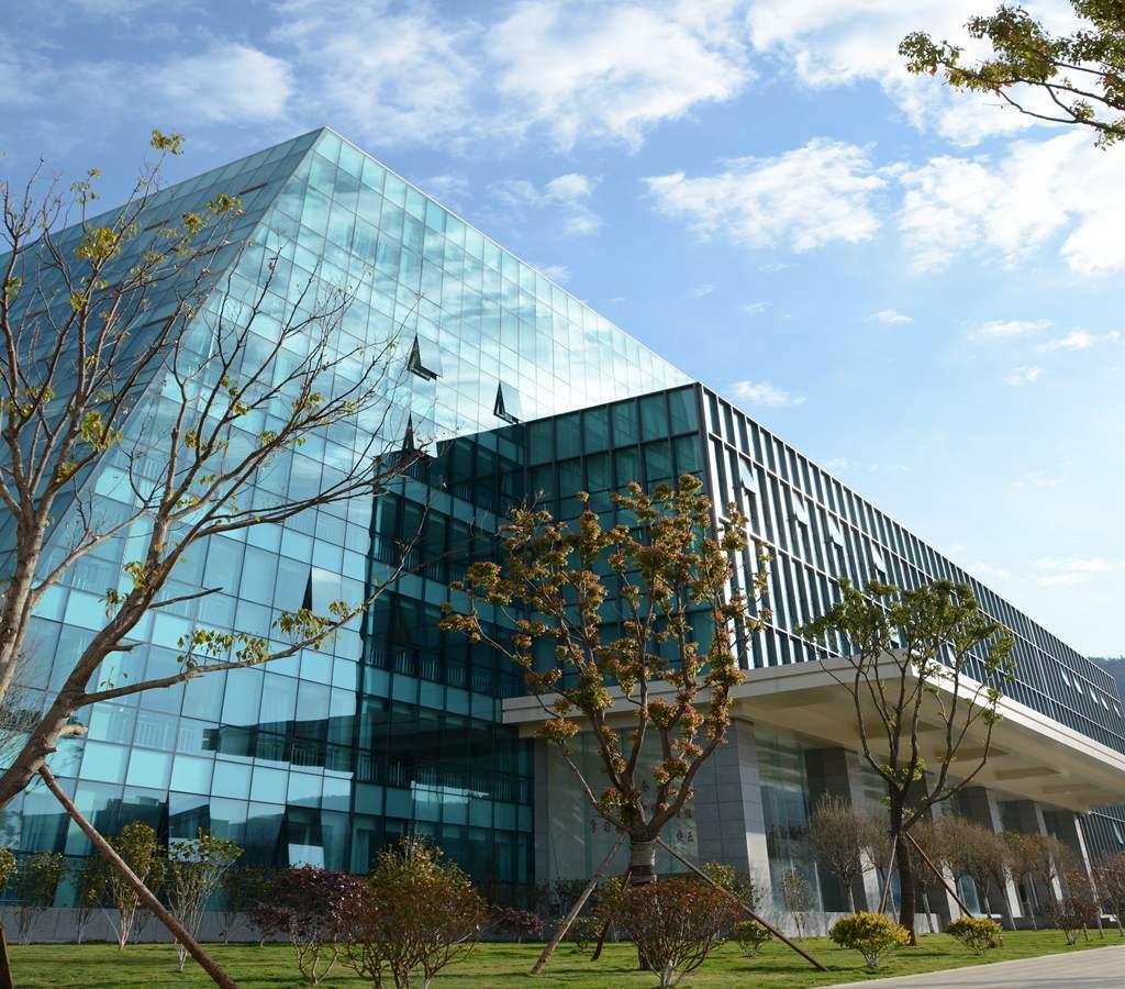 浮法玻璃加工厂|供应云南质量好的浮法玻璃