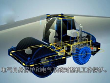 中国贴心的BIM制作 有保障的专业BIM制作哪家提供