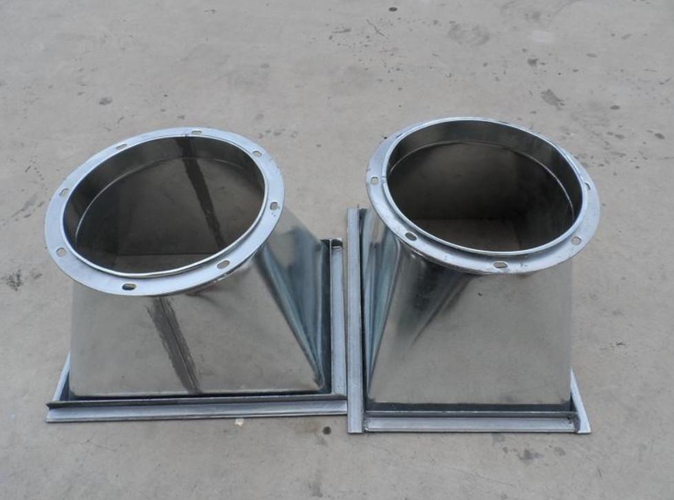 宁波冷风机设备-风机消音设备-低温等离子设备