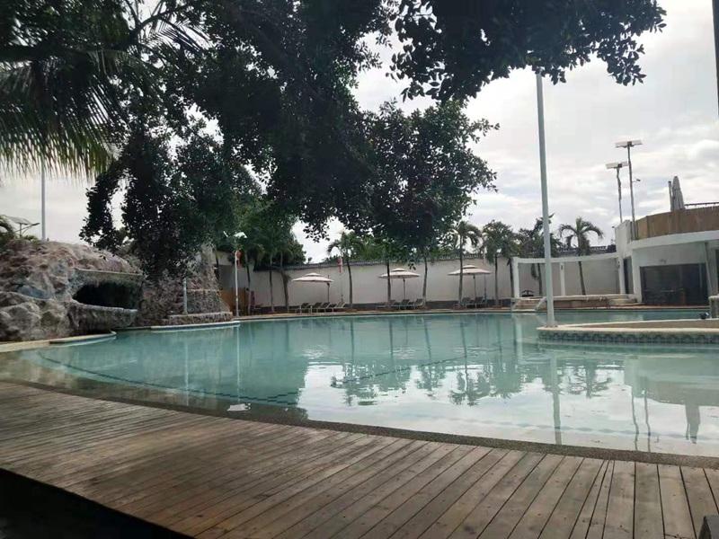 宿務皇家一號度假村|皇家一號旅游花園酒店提供優良的菲律賓旅游