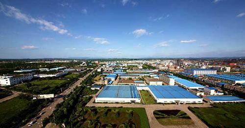 秦皇岛场地环境调查与评估恒一服务中心