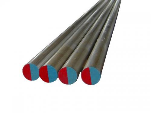 供应现货STF-4M模具钢