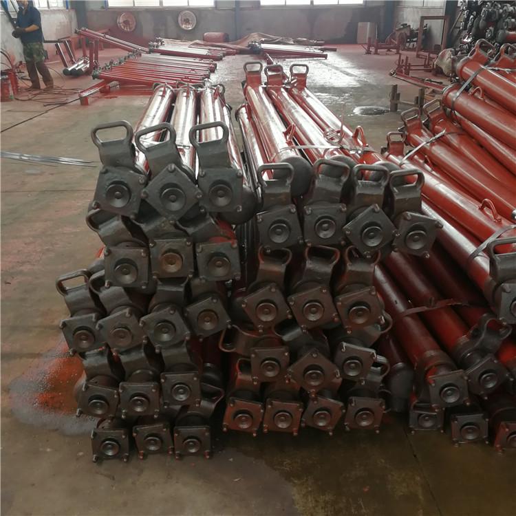 DW单体液压支柱-好用的单体液压支柱,远晟博纳机电设备倾力推荐