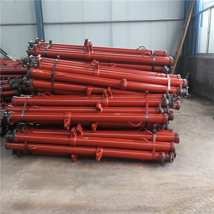 外注式单体液压支柱-想买好用的单体液压支柱-就来远晟博纳机电设备