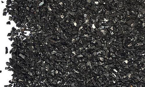 辽宁煅煤_价格合理的煅煤石嘴山哪有供应