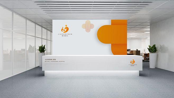 郑州形象墙厂家哪家好,安阳形象墙设计施工