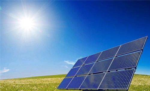 光伏发电系统的厂家-光伏发电系统价格-甘肃绿源节能照明工程