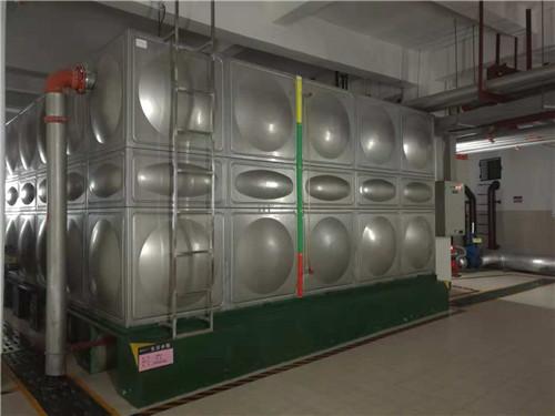 西安水箱水池清洗 I8Б9l98O8フフ具備保潔備案證