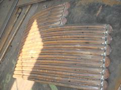 耐用的水冷块亚天金属制品供应|天津供应水冷块