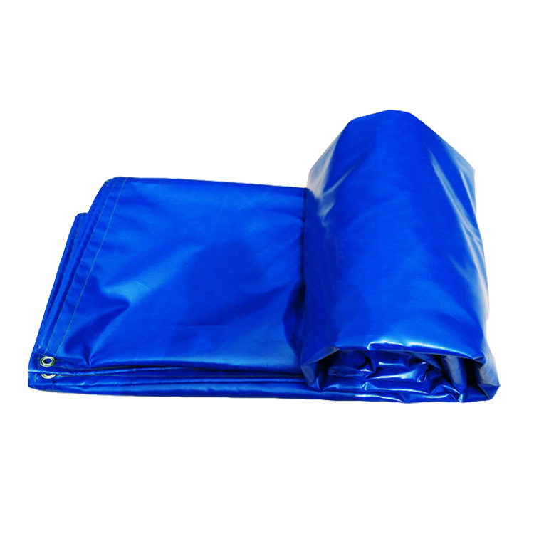 许昌哪里有供应优惠的汽车篷布,汽车篷布生产厂家