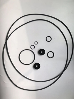 O型圈028-12961-010,无锡月久隆科技有限公司
