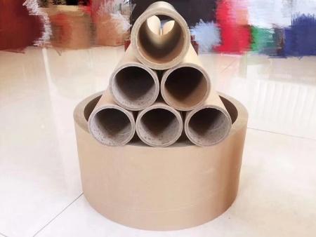 诸城胶带卷纸管-寿光胶带卷纸管价格-寿光胶带卷纸管供应商
