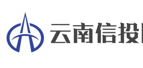 云南信投网络科技有限公司