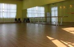 沈阳塑胶地板厂家-出售沈阳新式的塑胶地板