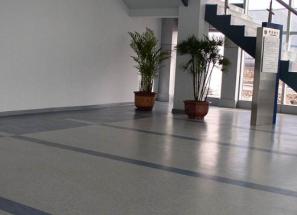 沈阳塑胶地板-沈阳好用的塑胶地板