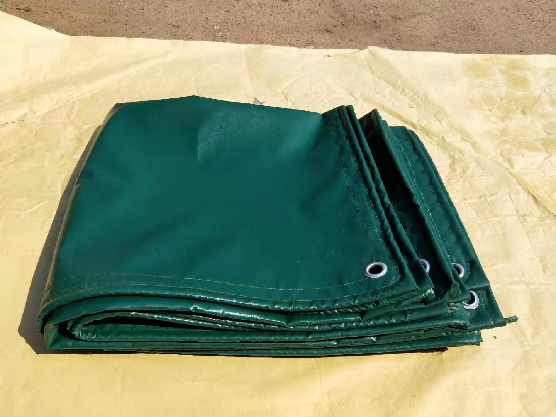 防雨防水苫布,盖货苫布,苫布批发