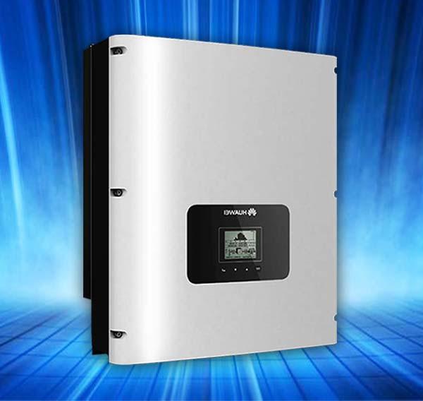 光伏逆变器华为价格-深圳品牌好的光伏逆变器华为厂家推荐