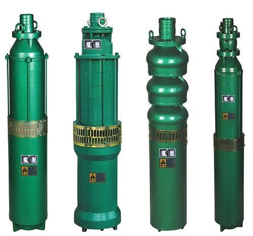 200QJ潜水泵价格-天津市声誉好的200QJ潜水泵供应商是哪家