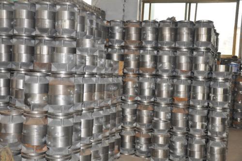 125QJ清水泵厂家-凯利施通泵业公司提供125QJ潜水泵