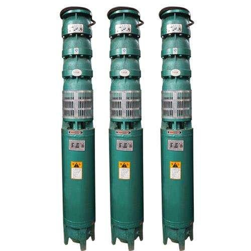 衡水300QJ潛水泵價格_專業的300QJ潛水泵供應