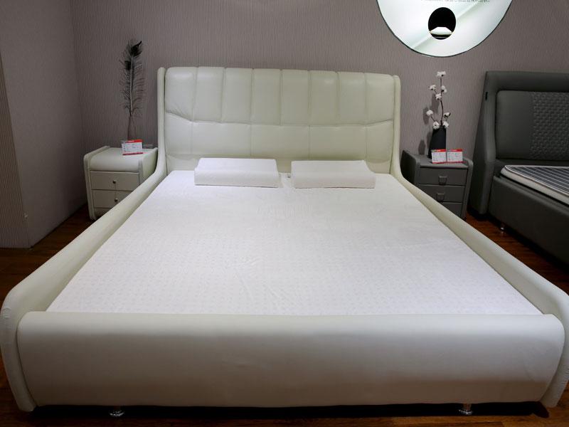 高端床垫代理加盟