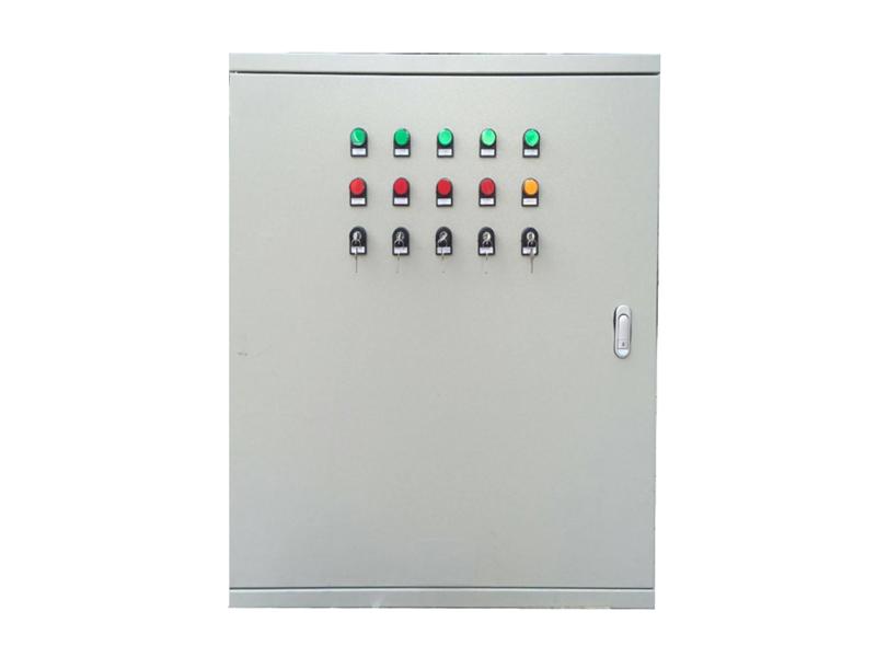 KR-FPY-1.5/3.7_质量好的消防风机控制箱上哪买
