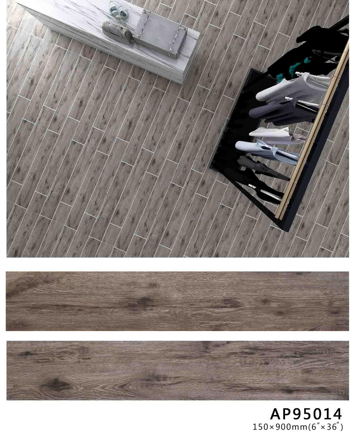 玉金山长条木纹瓷砖厂家-贵州仿木瓷砖-木纹砖厂家直销A