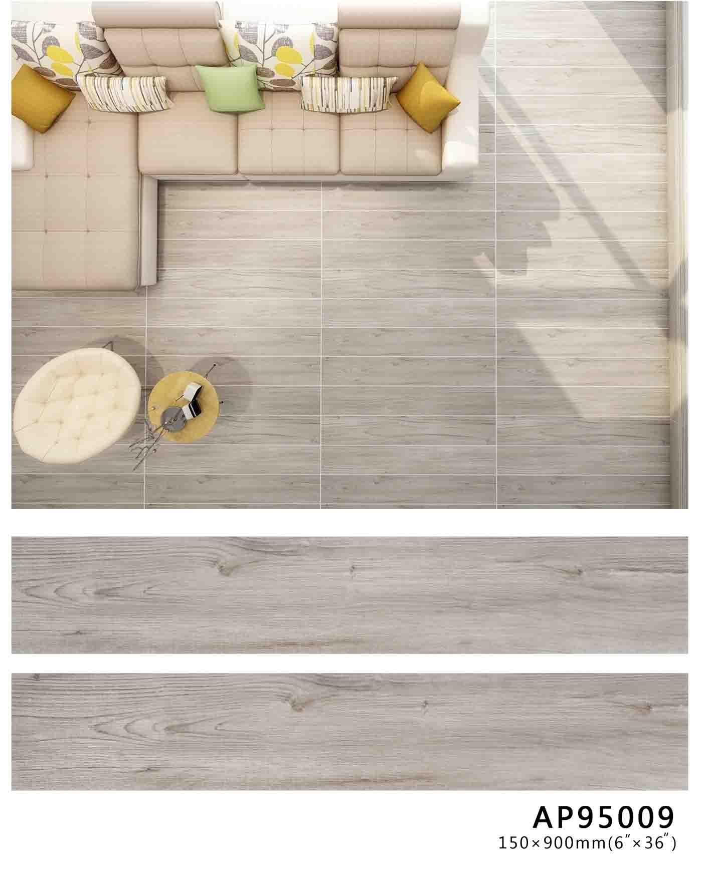 玉金山木纹地板砖-贵州木地板地砖-全瓷木纹地砖工程定制A