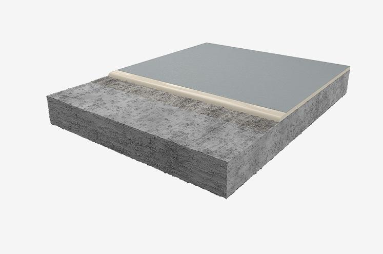 水泥建材表面防水处理树脂_自干单组分高硬度金属防腐水性丙烯酸