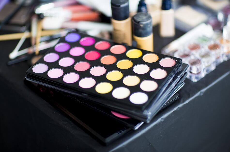 韩国化妆品进口流程,抓紧来围观呀