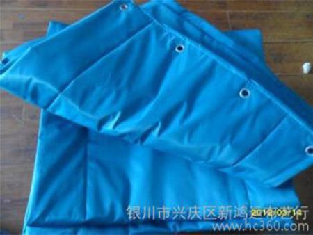 宁夏棉门帘-供应实用的宁夏棉门帘