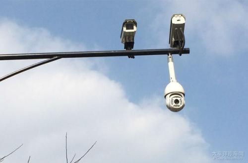交通监控价格-供应沈阳实惠的交通监控