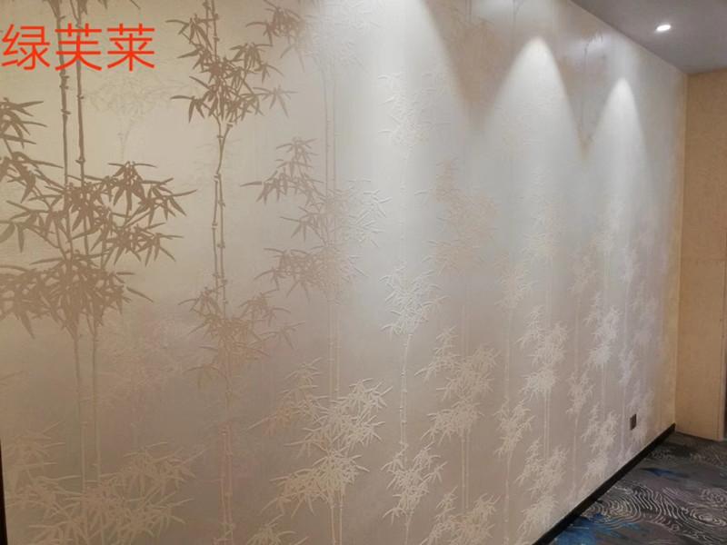浙江建材新项目-泰安地区实惠的墙基布