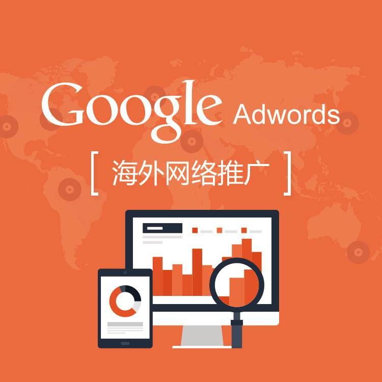 诚荐放心靠谱的谷歌|江苏具有品牌的谷歌