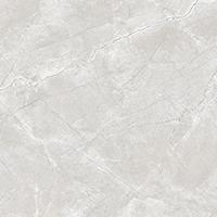 具有價值的雙慶瓷磚-質量好的雙慶瓷磚銷售