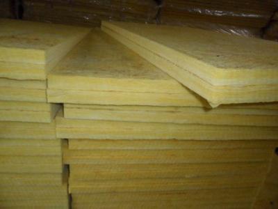 河南岩棉板价格-买专业的岩棉板优选恒灿彩钢板