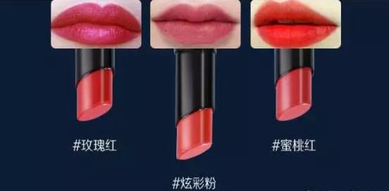 唇膏也需要清洁 小技巧让化妆品变干净