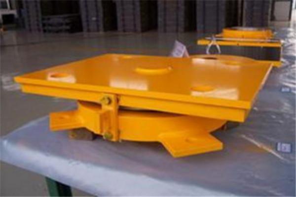 桥梁球型支座检测标准,铁路桥梁球型支座施工规范,抗震型球型钢支座