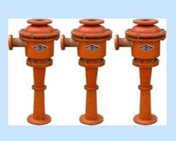 氧化脫硫噴射器價格