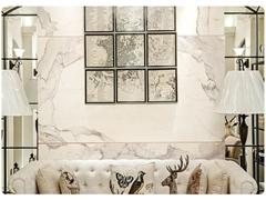 山东陶瓷信息-怎样才能买到有品质的大唐合盛瓷砖