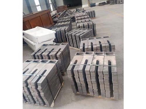 精密灰铁铸件厂家_老牌的灰铁铸件厂家推荐