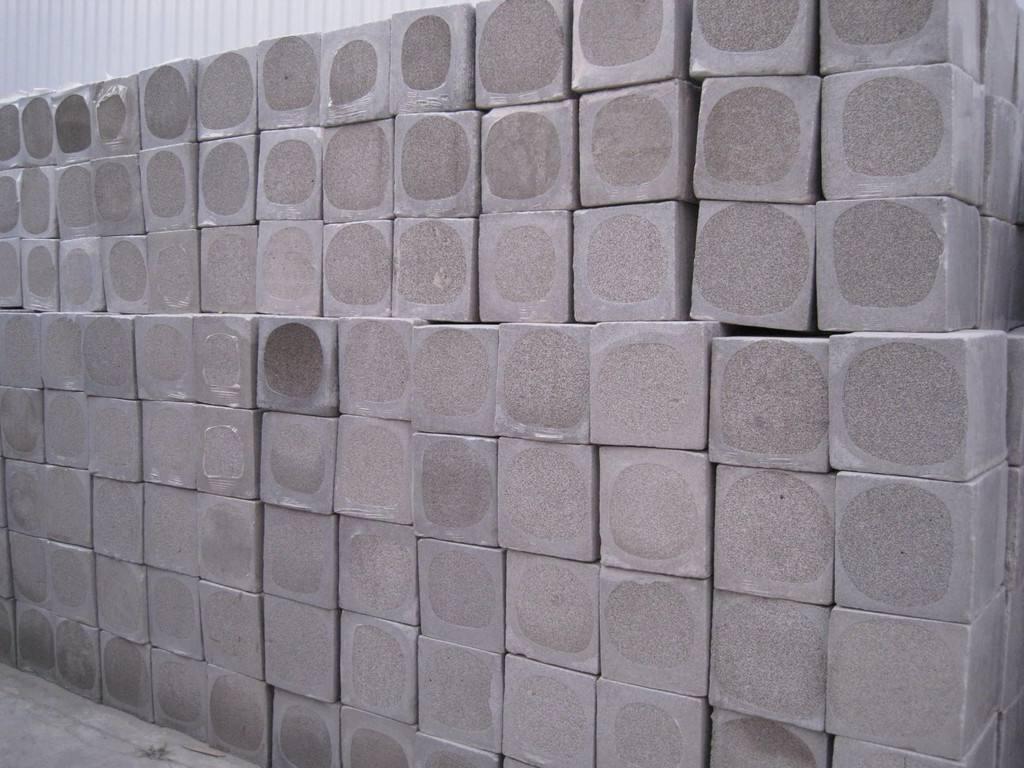 寧夏水泥發泡板-水泥發泡板廠家-水泥發泡板價格