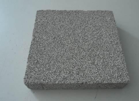 银川水泥发泡板价格_宁夏哪里有供应品质好的宁夏水泥发泡板