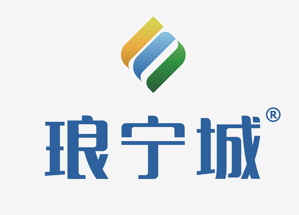 山西琅宁城教育科技有限公司