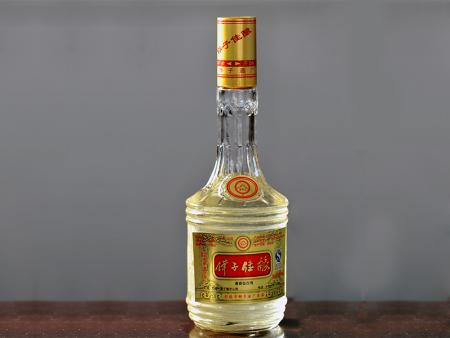 遼寧老酒 遼陽哪里有供應實惠的老酒