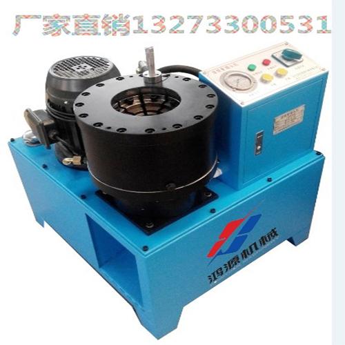 锁管机泵被广泛使用于高压和流量需求调度的场合1