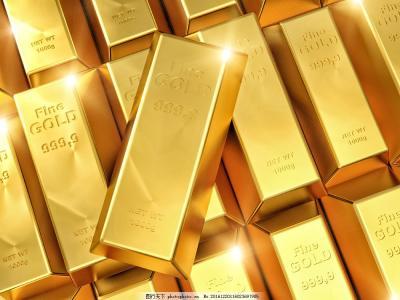 上海本地黄金正规回收公司_黄金首饰回收多少钱一克