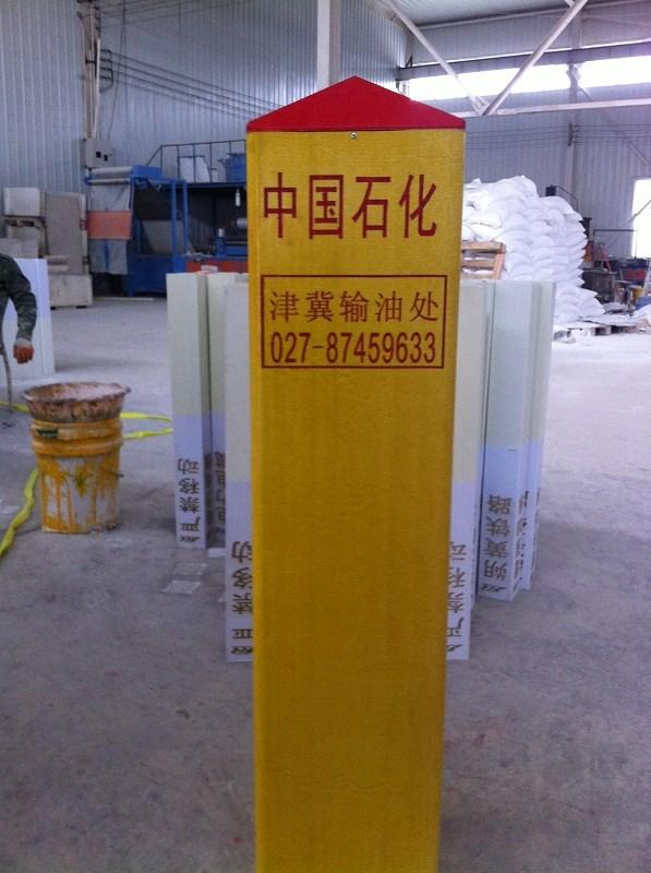 管道加密桩-衡水管道加密桩厂家推荐