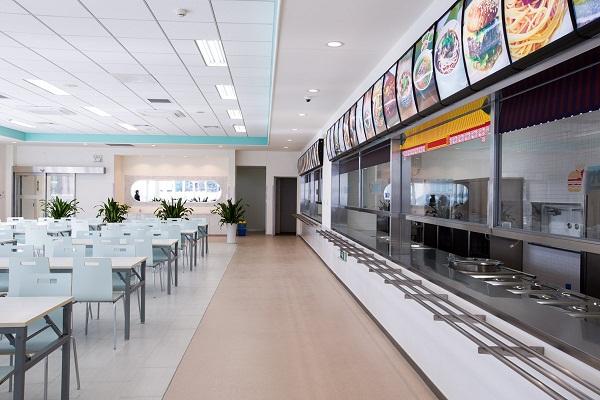 苏州食堂外包方案_江苏专业靠谱的食堂外包服务公司