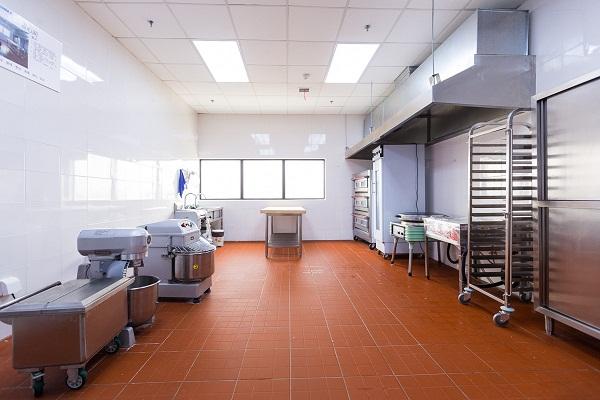专业厨房设计-蓝鼎餐饮管理供应信誉好的厨房设计服务